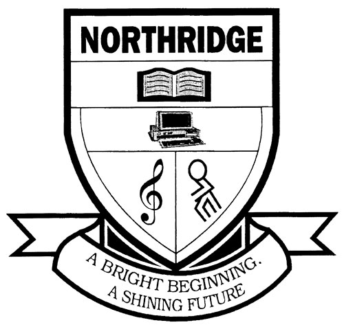Northridge Public School